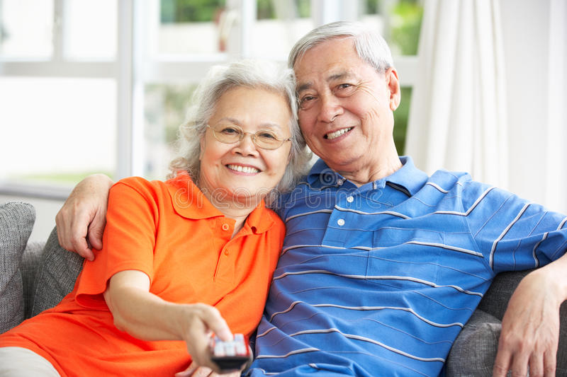 Looking For Older Seniors In Orlando