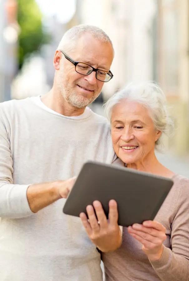 Florida Religious Senior Dating Online Site