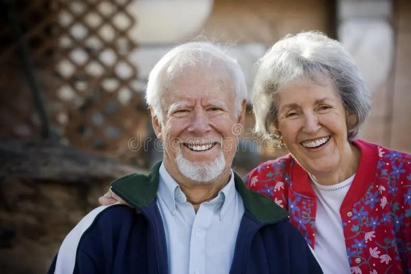 Looking For Older Disabled Seniors In Utah