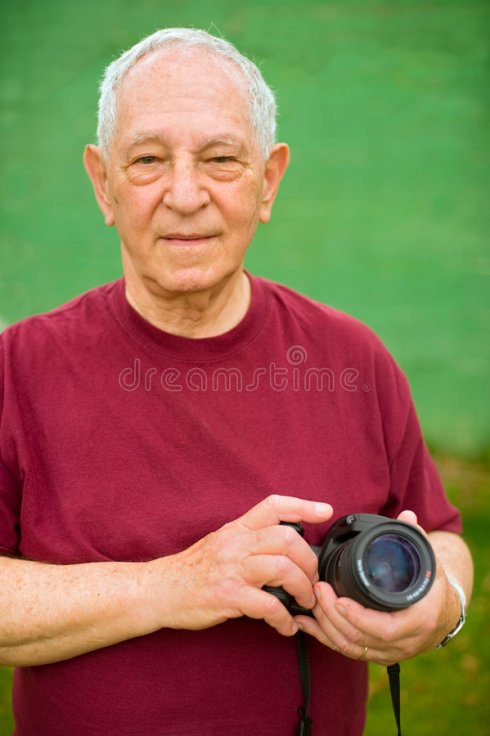 No Subscription Highest Rated Seniors Online Dating Site