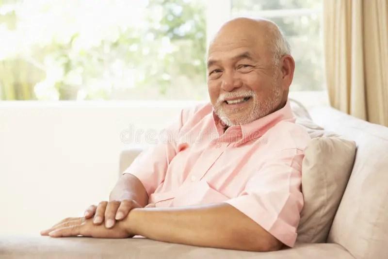 Canada Jewish Seniors Singles Dating Online Site