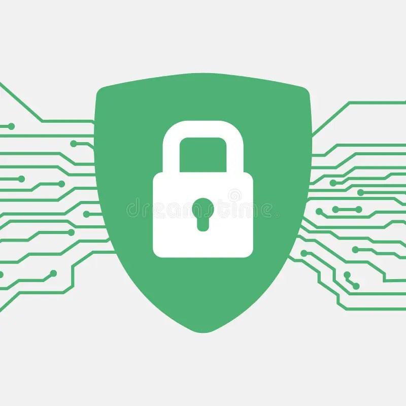 Web Security Antivirus