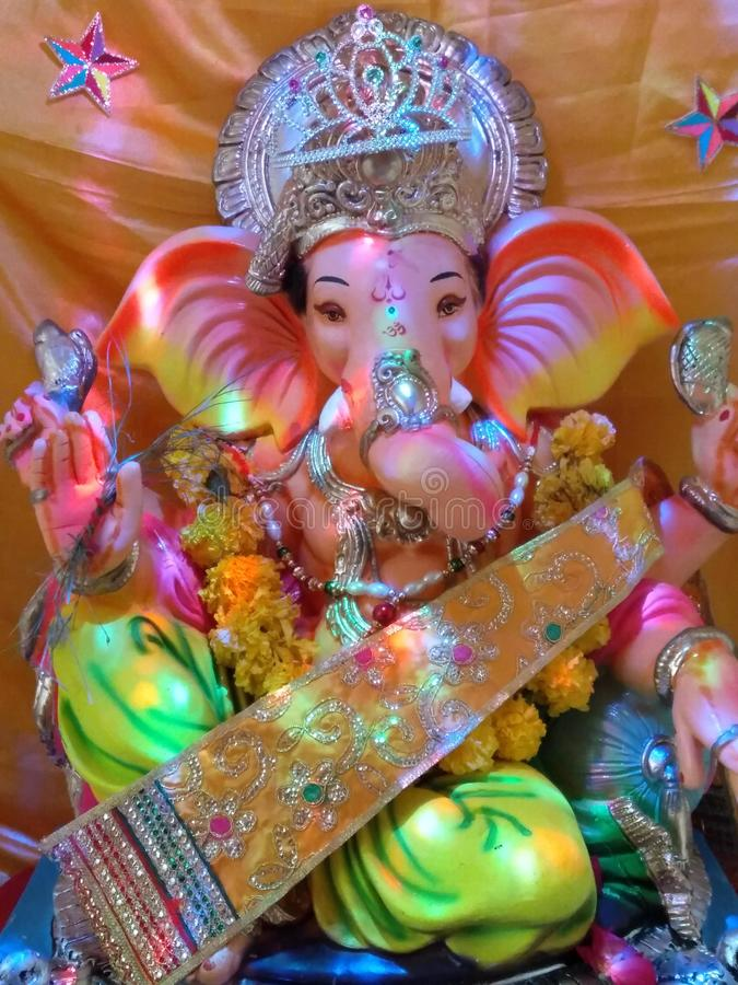 1 222 Ganpati Bappa Morya Photos Free Royalty Free Stock Photos From Dreamstime