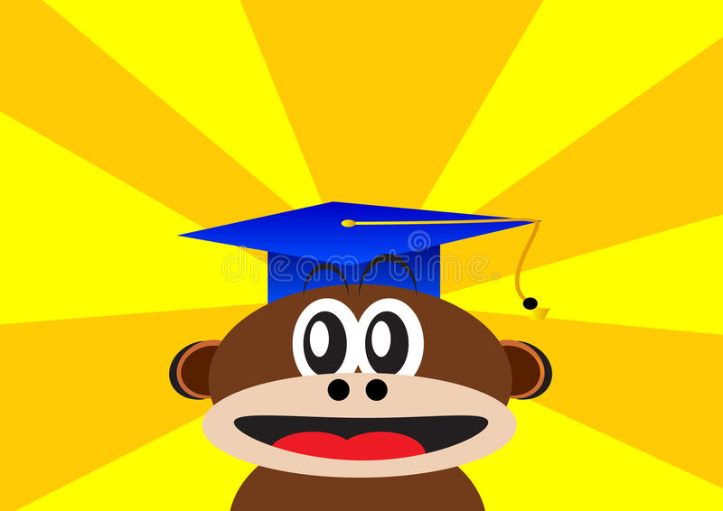 The smart monkey-telugu kids moral funny storeis-dec 2019-🐵తెలివైన కోతి!🐒-తెలుగు చిన్నారుల కథ