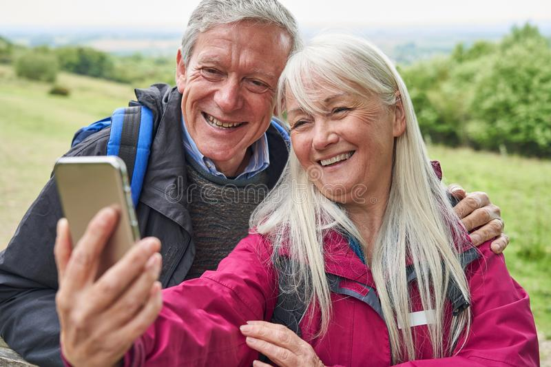 Best Online Dating Site For Singles Over 50