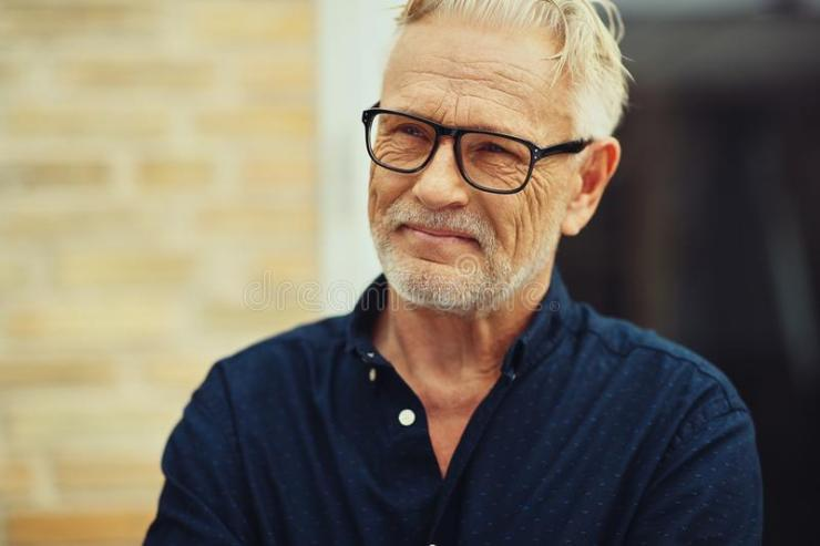 Seniors Online Dating Websites Dating Online Services