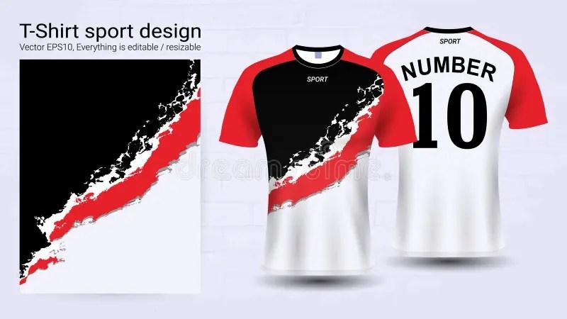 Download Download Men?S Soccer Jersey / Cricket Jersey Mockup ...