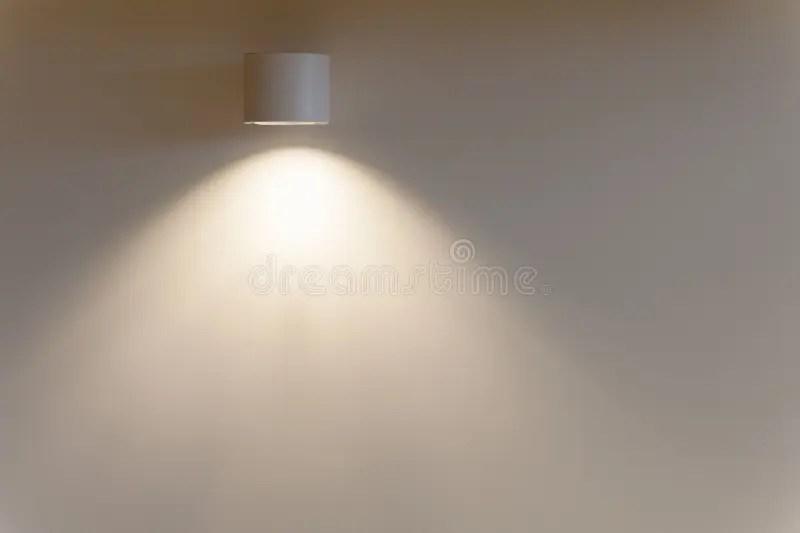 3 301 directional light photos free