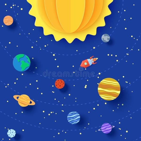 Cartoon Rocket Stock Illustrations – 41,690 Cartoon Rocket ...