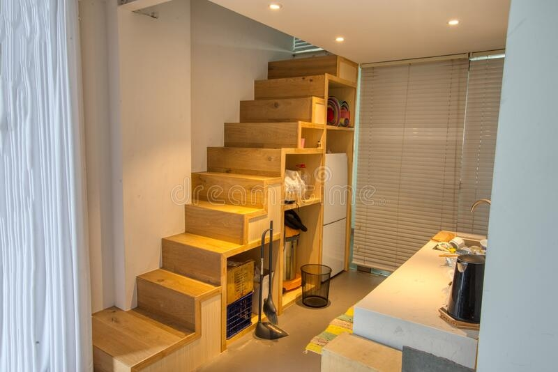 1 263 Duplex House Photos Free Royalty Free Stock Photos From | Duplex House Steps Design | Simple | Living Room | Outside | Building | Circular
