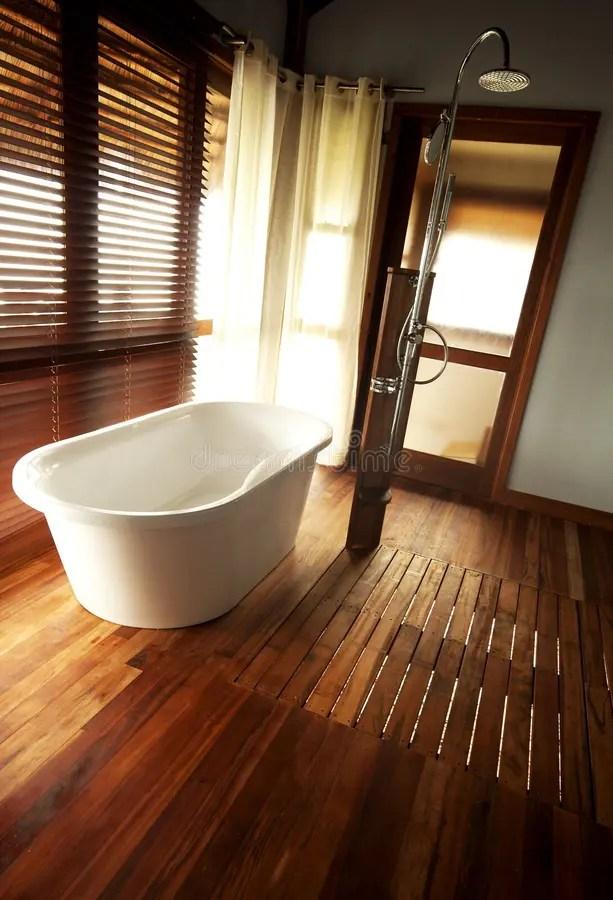 Stanza da bagno di lusso fotografia stock. Immagine di ... on Stanza Da Bagno  id=83836