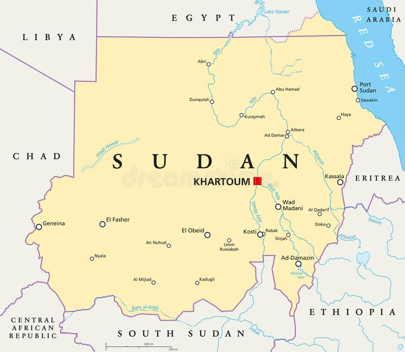 Map sudan africa free wallpaper for maps full maps of asia map of the world political map map sudan africa world atlas encarta result nic org map sudan africa atlas encarta best africa map sudan images gumiabroncs Gallery