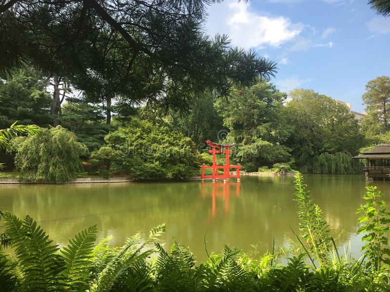 Find brooklyn botanic garden, brooklyn, new york city, new york, united states ratings, photos, prices, expert advice, traveler reviews and tips, and more information from condé nast traveler. Brooklyn Botanic Garden April 2016 Part 2 85 Editorial Photo Image Of Borough Botanical 70057306