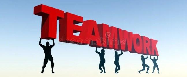 Teamwork Stock Photos - Download 845,097 Royalty Free Photos