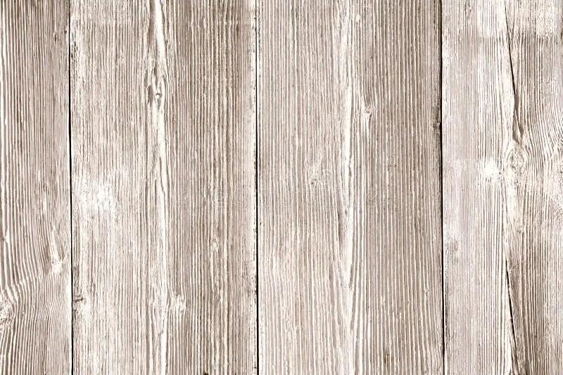 bois clair planches de grain