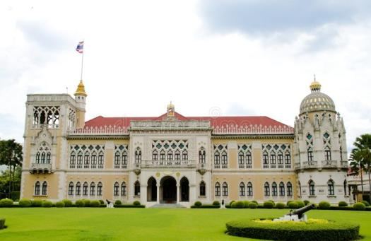 Image result for Government House free images