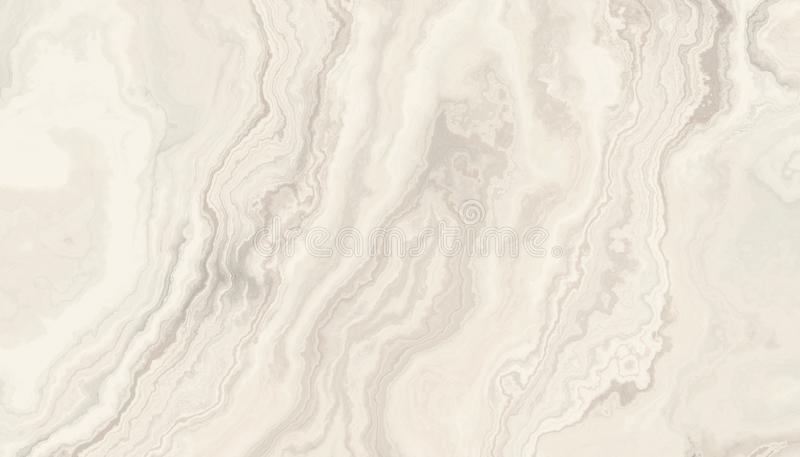 white onyx tile background stock photo