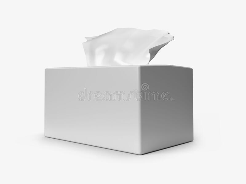 The free mockup is layered with editable smart object layers which make it easier to add your artwork. Mockup Packaging Tissue Stock Illustrations 364 Mockup Packaging Tissue Stock Illustrations Vectors Clipart Dreamstime