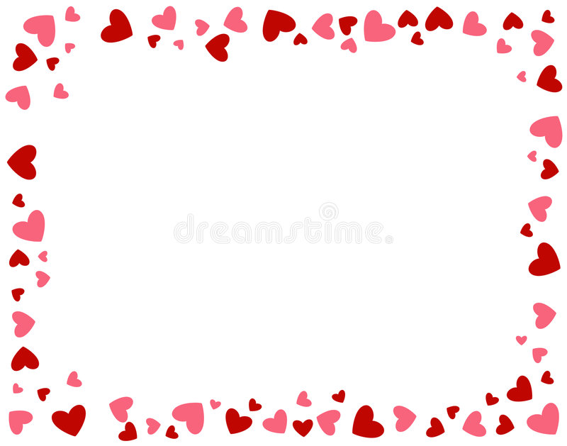 Valentines Day Room Decor
