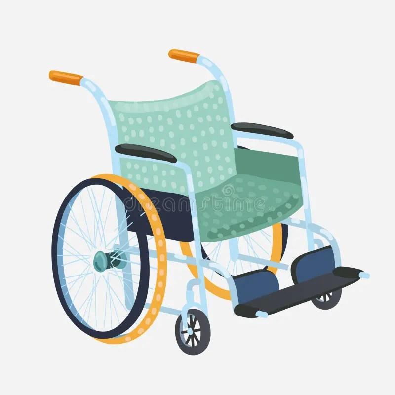 fauteuil roulant chaise classique