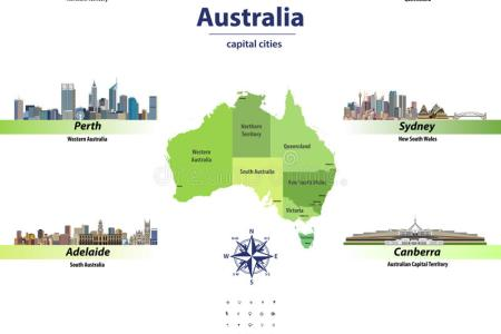 we hand picked all map of australia with states and capital cities photos to ensure that they are high quality and free discover now our large variety of