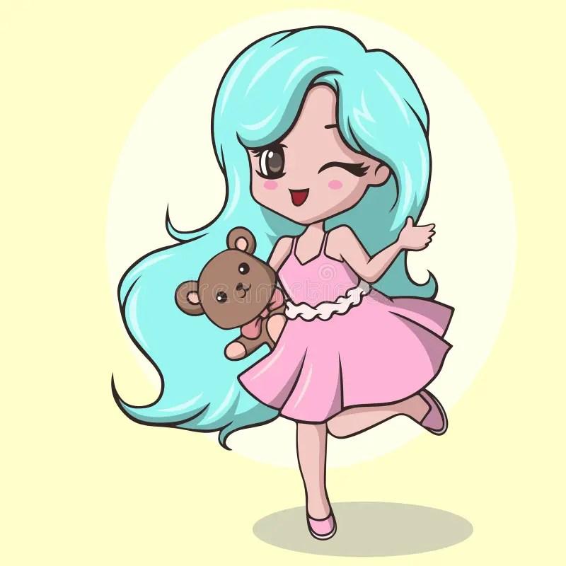Little Cute Girl Holding Teddy Bear Stock Illustrations 338 Little Cute Girl Holding Teddy Bear Stock Illustrations Vectors Clipart Dreamstime