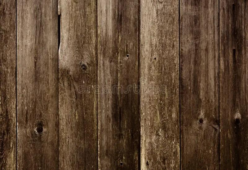 Vieux Fond En Bois Fonce De Texture Photo Stock Image Du Textures Milieux 41795950
