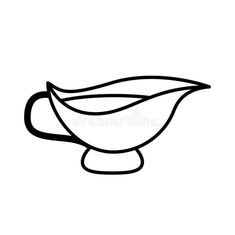 vinaigrette stock illustrations 52