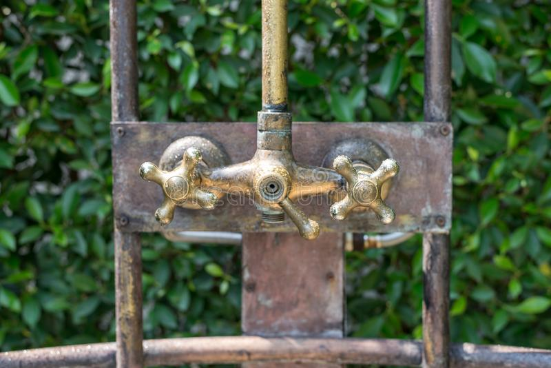 1 021 vintage cold water faucet photos