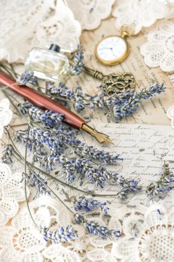 Life Still Ink Textured