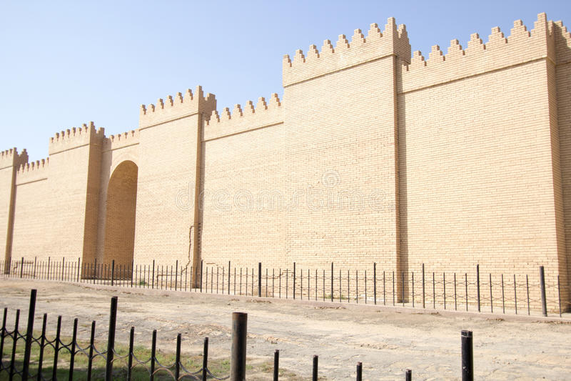 Image result for Walls of Babylon free