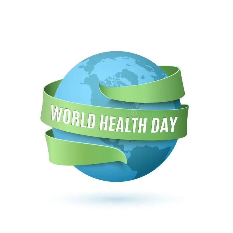 World Health Across Care