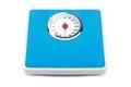 hcg weight loss las vegas