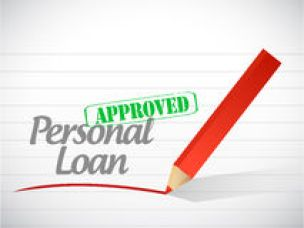 Image result for personal loans royalty free