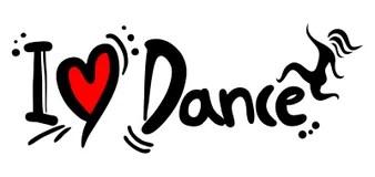 Download Beautiful fish dance stock illustration. Illustration of ...