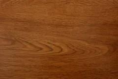 Fine Grain Wood Stock Photo Image Of Dark Orange Close