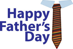 Fathers Day Work Stock Photos, Images, & Pictures – (115 ...
