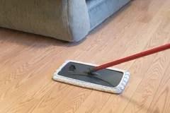 Vloer schoonmaken houten vloer opknappen with vloer schoonmaken