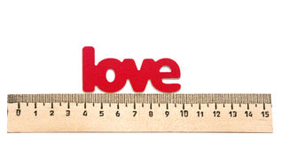 https://i1.wp.com/thumbs.dreamstime.com/t/measuring-word-love-white-38500384.jpg