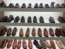 men s shoe rack cheaper than retail