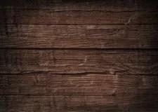 bois de brown planches table surface