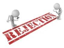 Objection Overcoming Dispute Challenge Negative Feedback