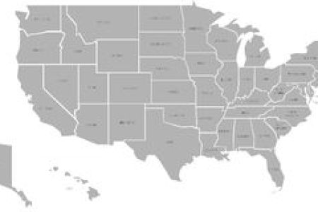 us map vector » ..:: Edi Maps ::.. | Full HD Maps