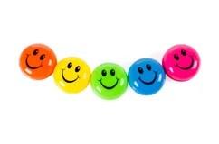 Smiley Colors Images Libres De Droits Image 16622119
