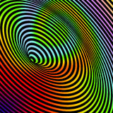 Swirl Royalty Free Stock Images