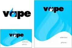 Vapor Stock Illustrations 9436 Vapor Stock Illustrations Vectors Amp Clipart Dreamstime