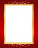 wedding invitation background stock