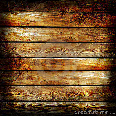 Burnt Wood Royalty Free Stock Image Image 7093346