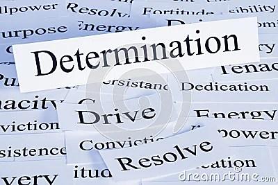 https://i1.wp.com/thumbs.dreamstime.com/x/determination-concept-26271530.jpg