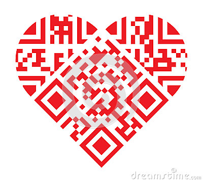 https://i1.wp.com/thumbs.dreamstime.com/x/i-love-you-qr-code-red-heart-shape-27900420.jpg